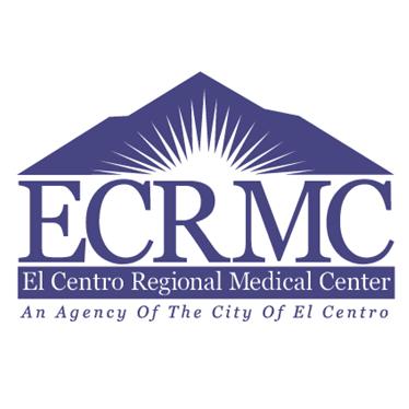 ECRMC-LOGO