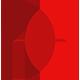 Flat Telemundo Logo 80x80