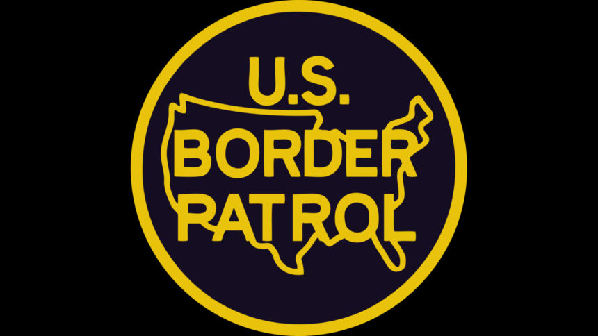 Logo_of_the_United_States_Border_Patrol_svg_1540853701485_15973722_ver1.0_1280_720