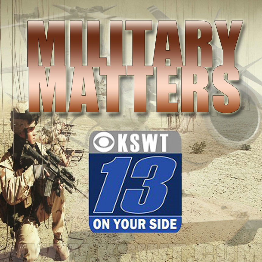 MILITARY-MATTERS-1